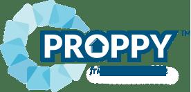 proppy-logo
